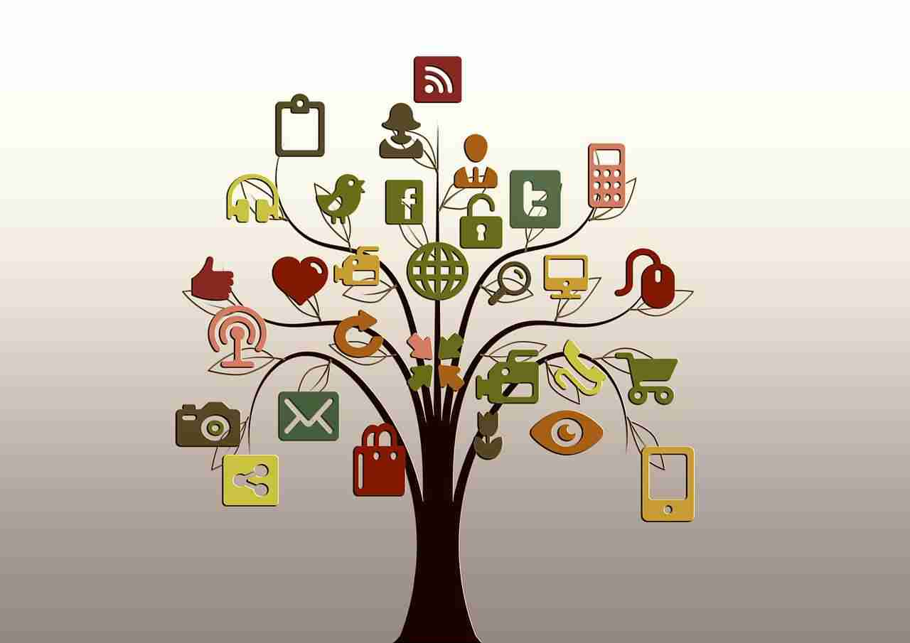 Content strategy, il contenuto migliore per la tua visibilità
