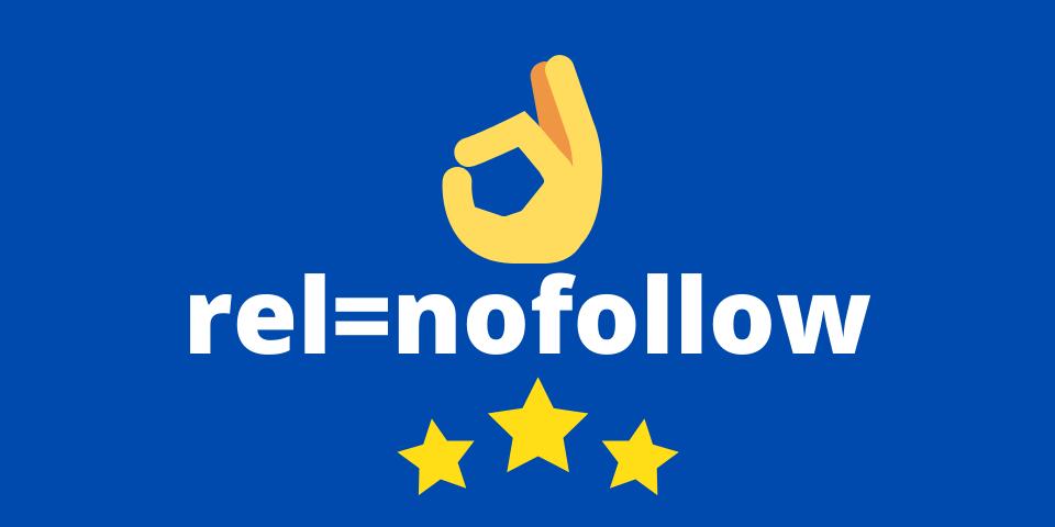 rel=nofollow