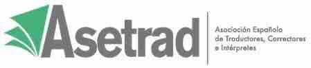 asetrad nuovo logo