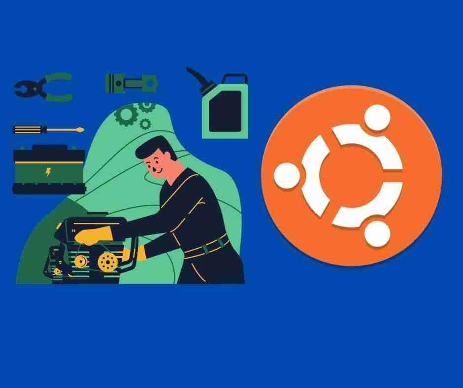 ubuntu supporto tecnico